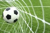 Fussball immer Freitags im FREEZE