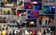 Das FREEZE >  Freizeit, Sport & Musik für junge Leute