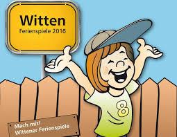 """""""Vier Gewinnt"""" Olympiade 2016 im FREEZE"""""""