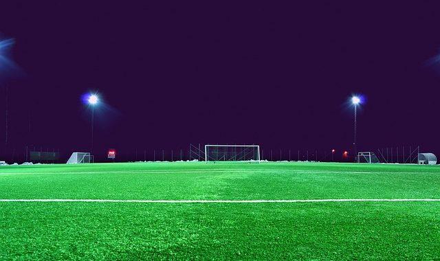 FREEZE E Sports